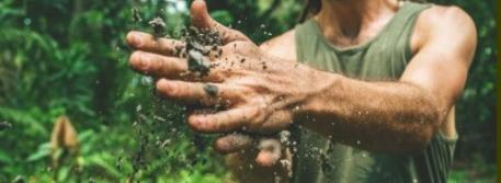 富达平台登录澳大利亚品牌样感觉+推出植物提取物净化免水洗手喷雾