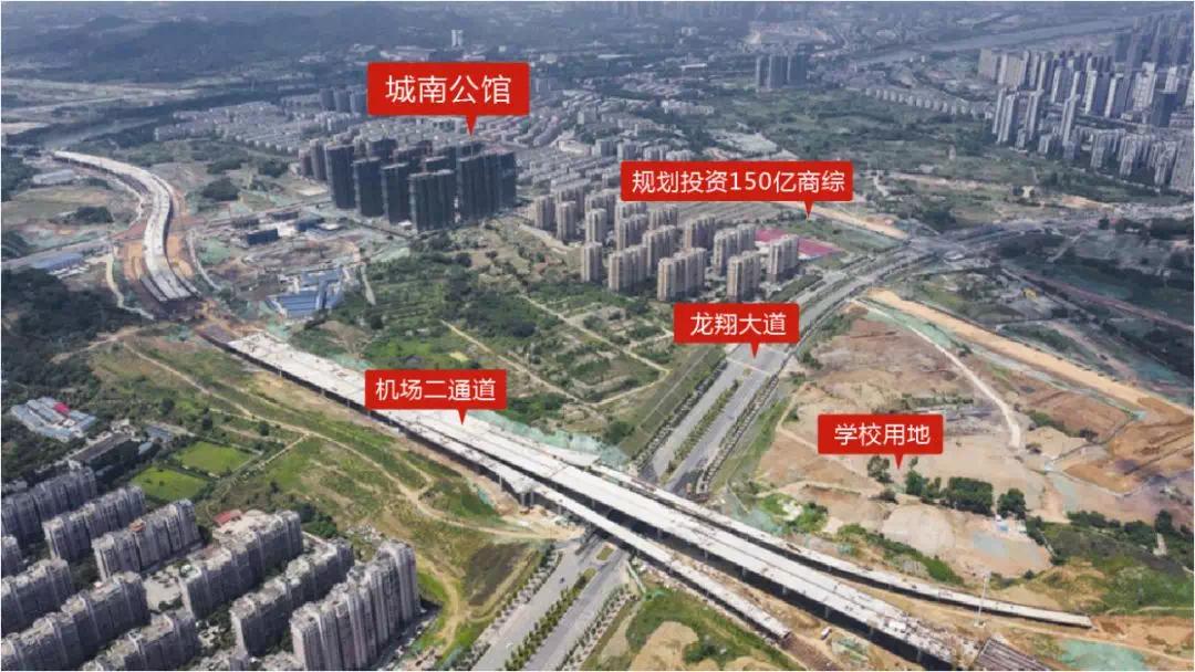 """城南头条① :南京的11月简直""""烫""""手!沸点在哪?"""