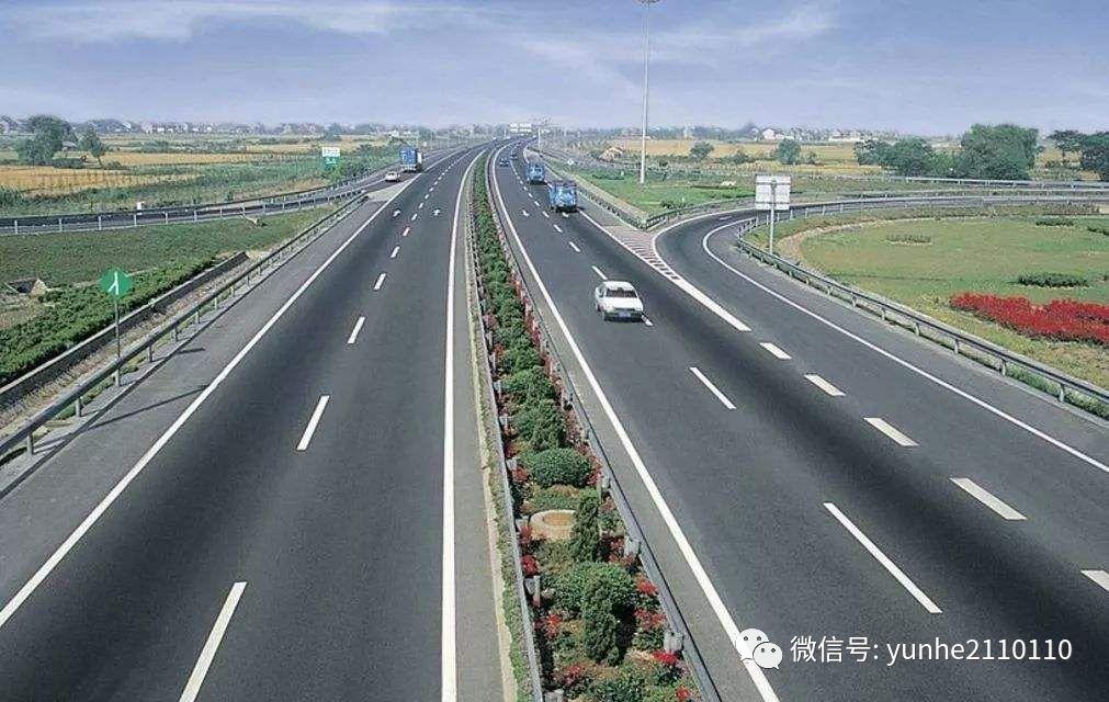 东二环本月中旬通车!西二环年底通车,枣菏高速2020年贯通