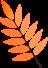 九街·云顶臻稀车位耀世开盘,劲销九成_襄阳领航共享装修平台_襄阳装修公司_襄阳装饰公司