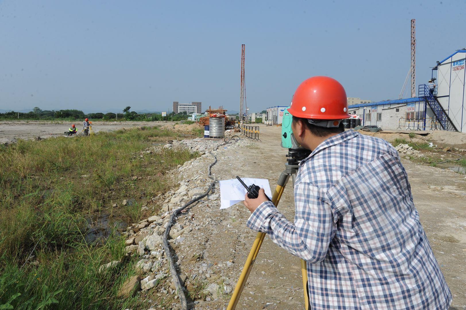 澄海区污水管网及污水处理设施建设将覆盖全区