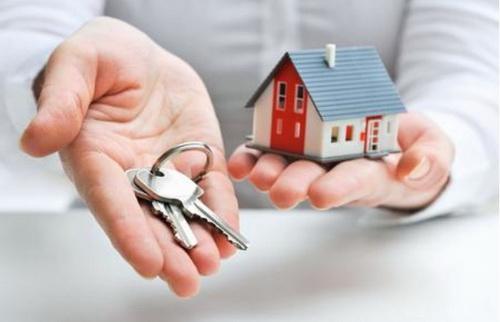 楼市调整期 买房时千万不要犯的14种失误