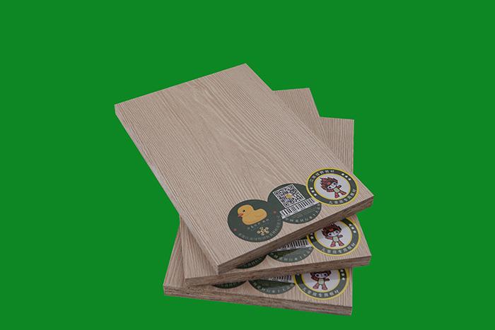 非常用芯,江南绿野板材,板好芯更好!