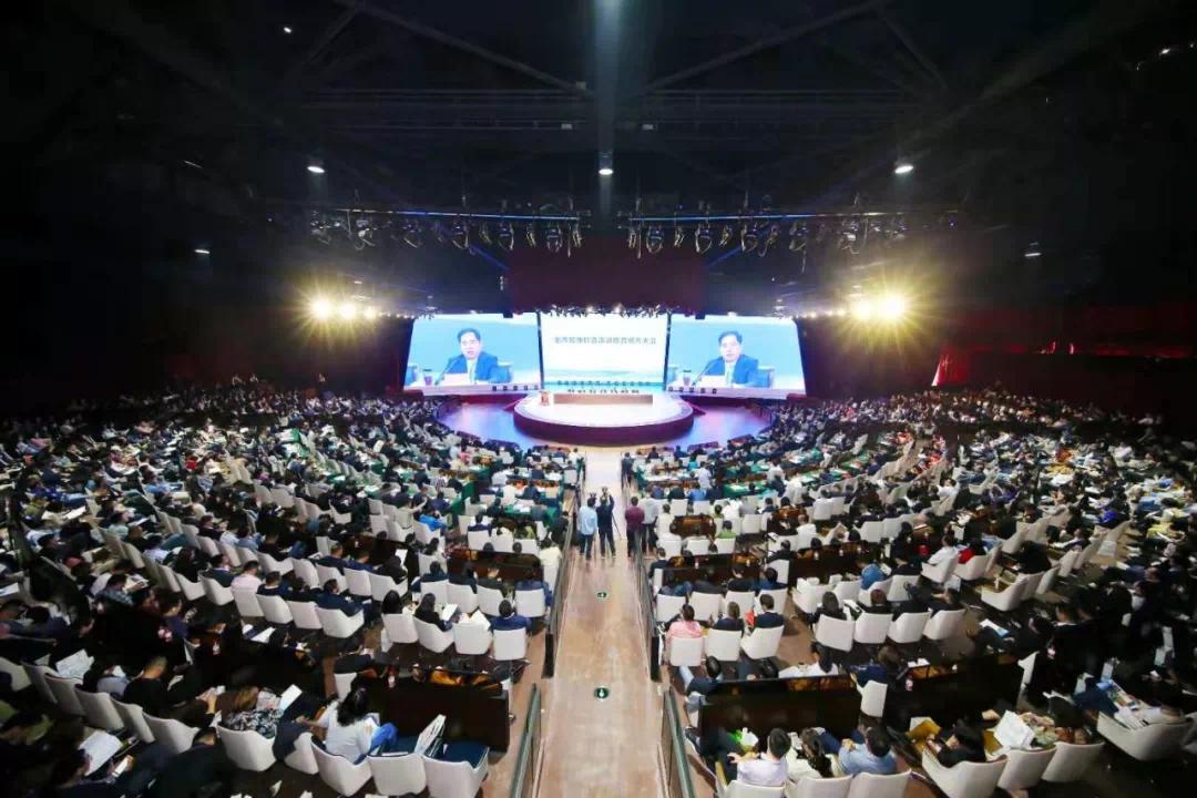 杭州都市圈首次扩容,新规划启动,将给湖州带来哪些利好?