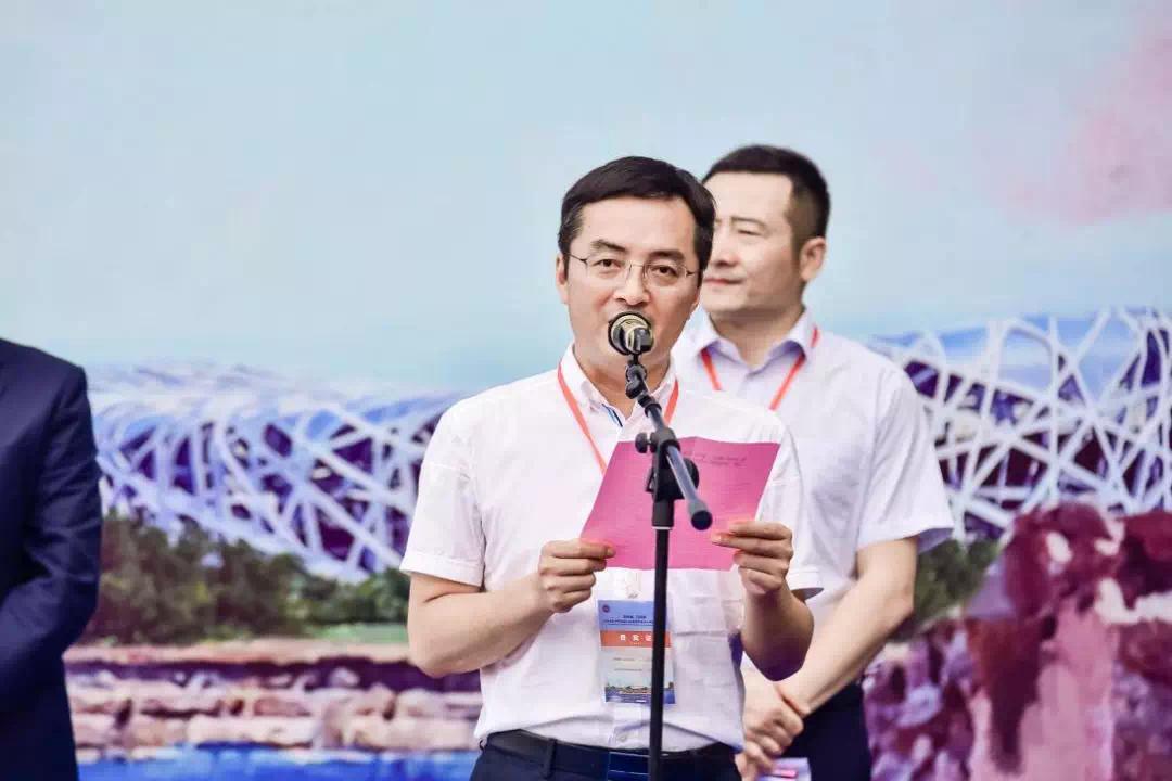华侨城万科杯2018南昌 世界名校赛艇邀请赛暨第二届赛艇大