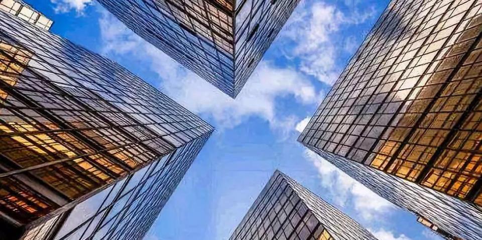 投资购房势头凶猛!70城房价反弹!如何有效遏制房价上涨?