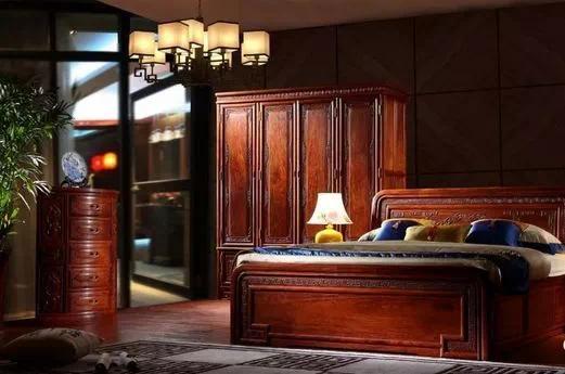 新中式家装:享受传统文化和舒适带来的美好体验 新中式 家装 第12张