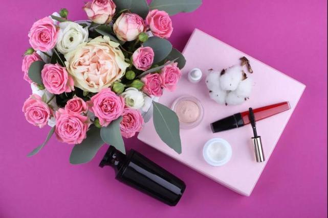 燕莎商城秋季美妆节最优攻略 帮您找到商家优惠BUG