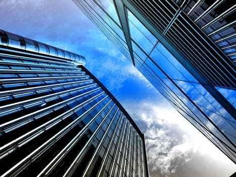 """成都租房市场面临变革 """"新租房""""时代正在到来"""