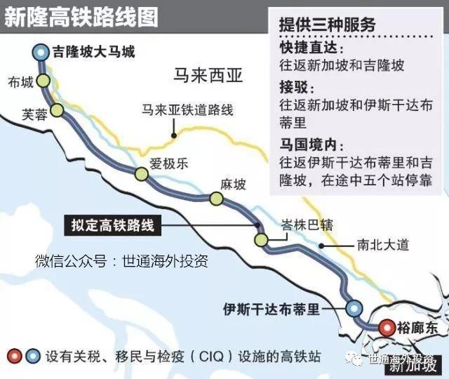 石油管道項目,黃了;隆新高鐵,定了,推遲兩年2031年通車!