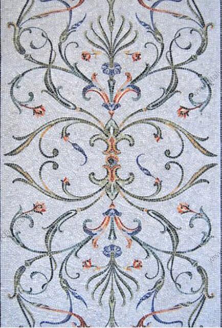 马赛克瓷砖?意大利进口FRIUL MOSAIC瓷砖