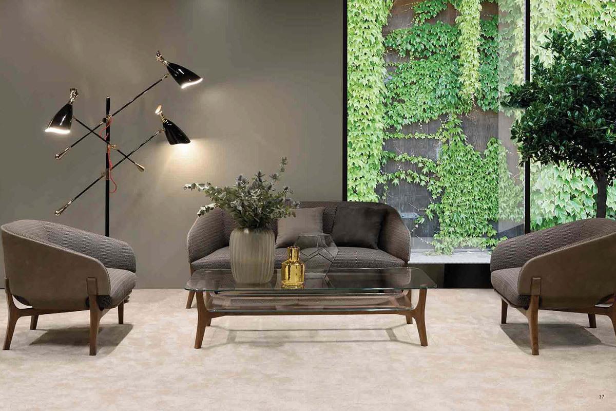 I 4 MARIANI家具:精細做工成就卓越品質