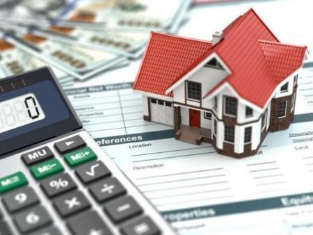 买房必备:影响房价的几大因素有哪些呢?