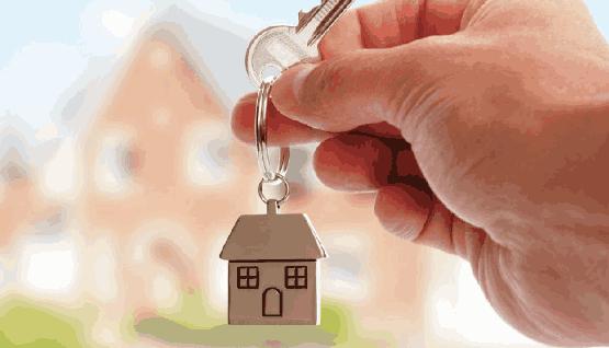 要不要买房, 看完这四个变化就知道怎么做了
