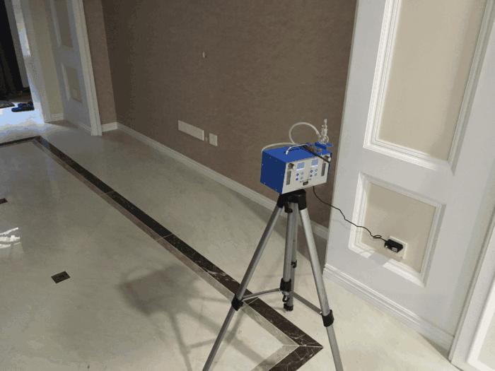 室内健康最大隐患来自于装修家饰, 怎么做才能保证室内安全呢?