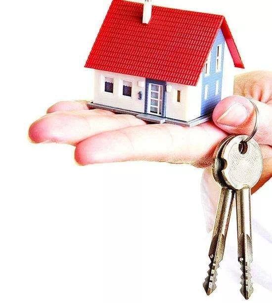 6月不买房,几年又白忙!广州又有银行上调首套房贷利率!