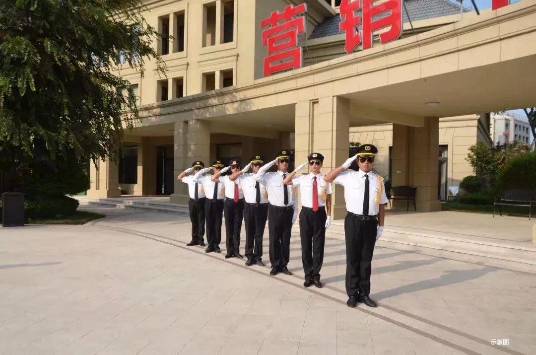 """高铁红盘!揭秘永锋・百合新城热销传奇""""硬核""""逻辑"""