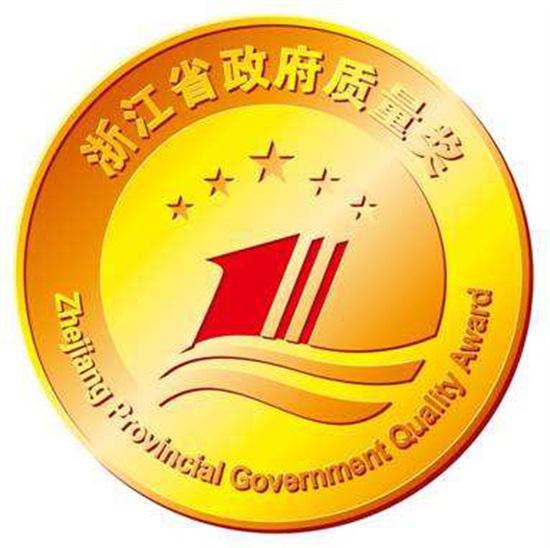 亿田集成灶杨光:引领消费潮流 推动行业标准化发展