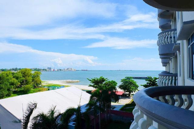 投资旅游地产必看,旅游地产迎来大发展的春天