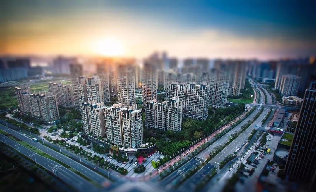 惠州新鲜出炉纯纯纯新盘,碧桂园、德威、时代新项目首次亮相!