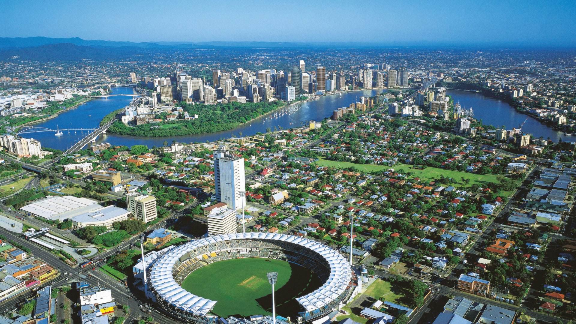 澳洲三大城市房产分析