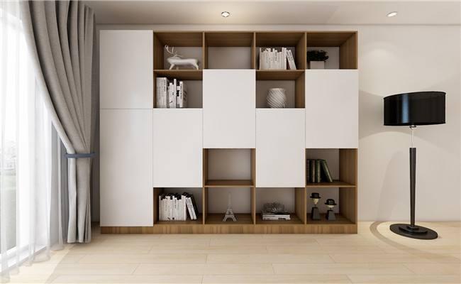 生态板的做家具好吗