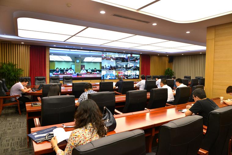 河北省11个市已提前完成棚改开工年度任务