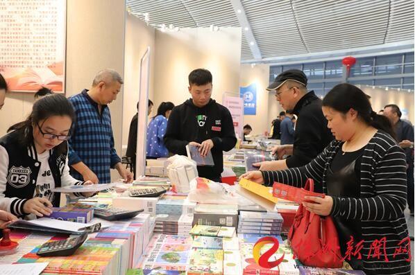 """湖南省""""阳光娱乐节""""昨在株启动 近3万张券(卡)免费送"""