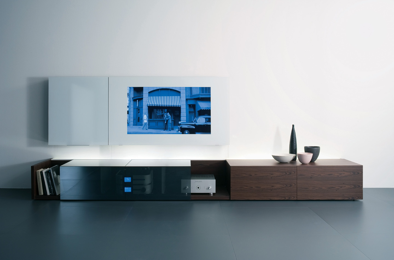 Acerbis家具:古老家具品牌的新追求