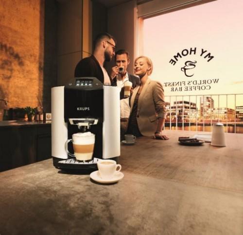 漫谈|你所不知道的德国咖啡文化