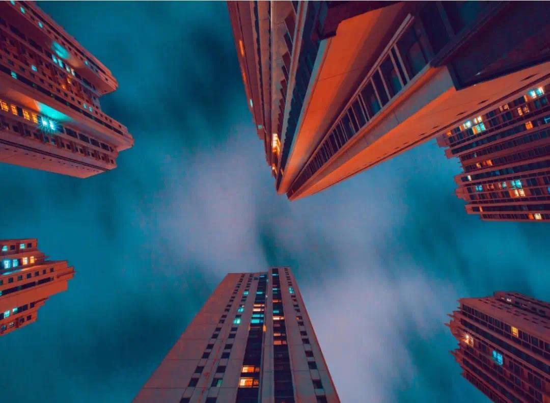 政策巨变,楼市迎来又一重锤!这种耗资千万的投资可能要凉了!