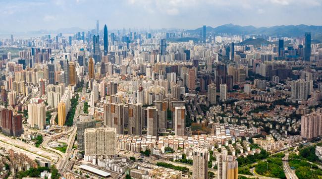 杭州银行去年房地产贷款占比24.38%,超出监管尺度1.88个百分点