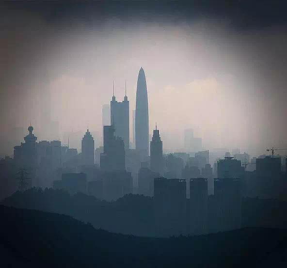 """上海首套房利率下调""""真假门""""  银行称未有下调的消息"""