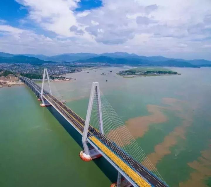 國慶7天近450萬人來了臺州,有你嗎?