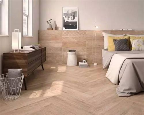 木地板和地板砖哪个更好 木地板应该如何选择