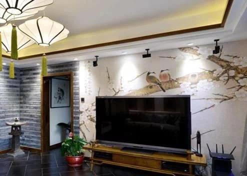 想知道底層房屋的優缺點?又該如何裝修?
