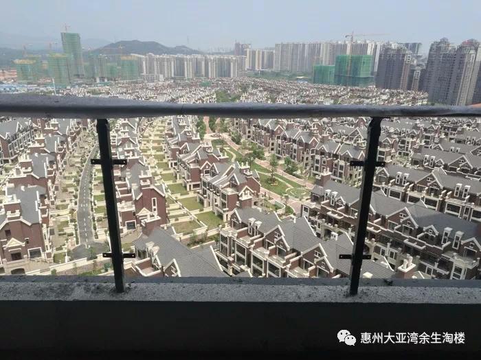 碧桂园翡翠山加推23栋别墅景观,均价14000元/㎡精装修-惠州搜狐焦点