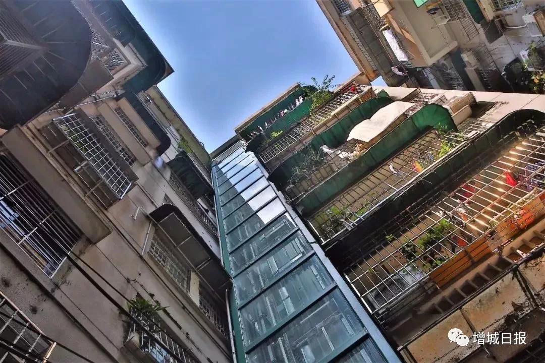 好消息!广州又有两区加装电梯有补助,房价将会上涨?