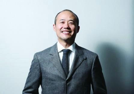 王石重出江湖 进军环保出任远大科技联席董事长
