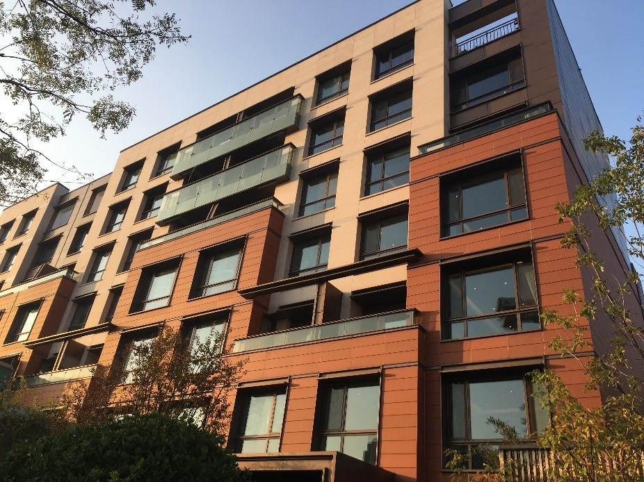 北京保利:用心营造美好生活空间 不做贩卖地价的营销