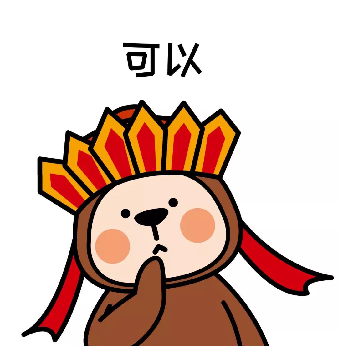 重击!广州购房者一夜无眠,佛山不再实行购房入户!