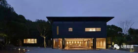中国100家最美的民宿院子(61-80) 民宿 院子 第17张