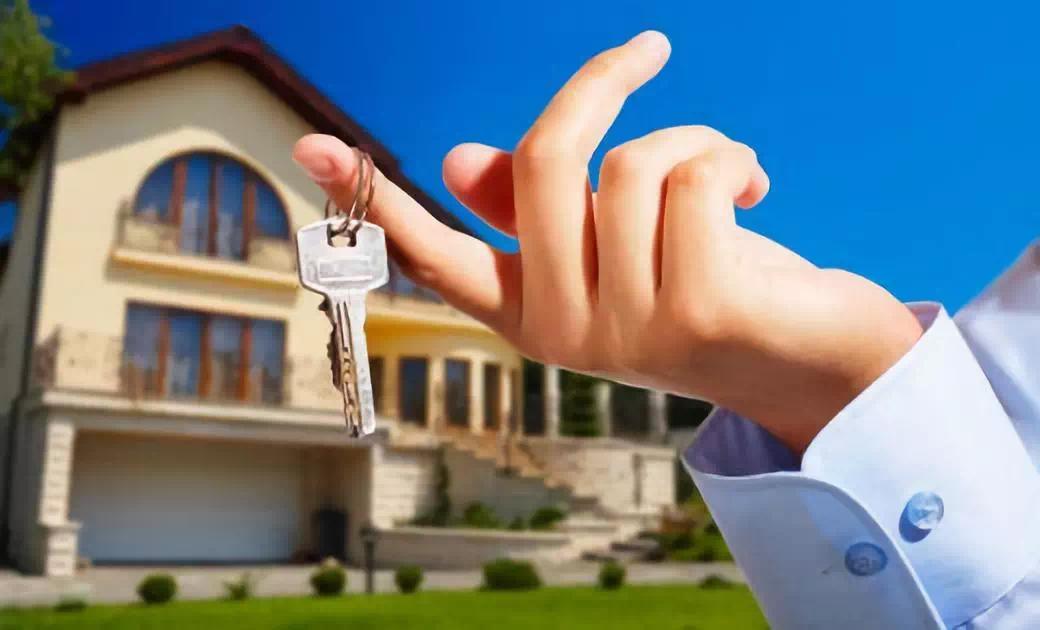 金九银十在即,在郴州买房,到底该怎么选?