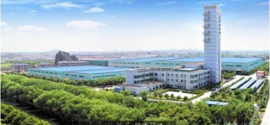 2018中国十大电梯品牌出炉 帝奥电梯再次上榜