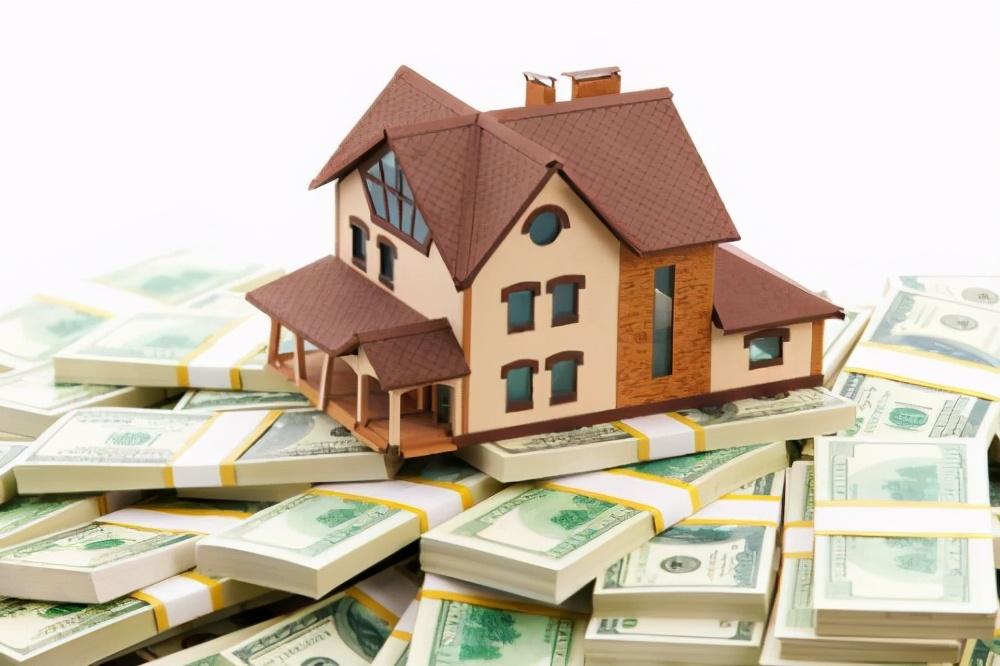 """如何理解""""合理控制房地产贷款规模"""""""