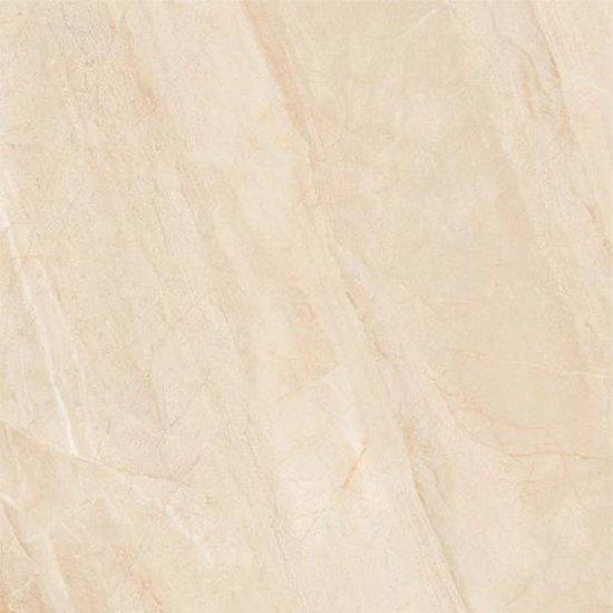 荣旺负离子通体大理石生态瓷砖,不仅仅是喜欢