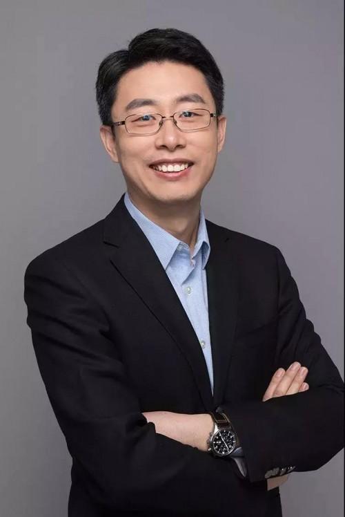 张晋伟:打造未来社区OS,千丁云是物业转型第一步