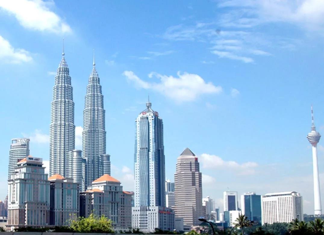 """被華人控制70%財富的馬來西亞,實實在在的房價""""洼地"""""""