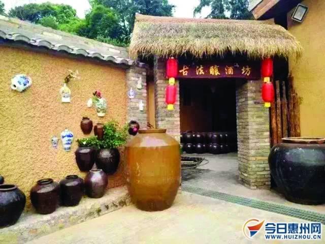 东平窑清水湖获评国家3A级旅游景区