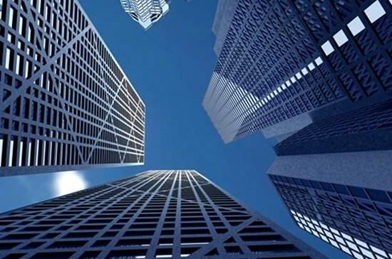 社科院:一线城市房价得到抑制 但住房租金快速上涨